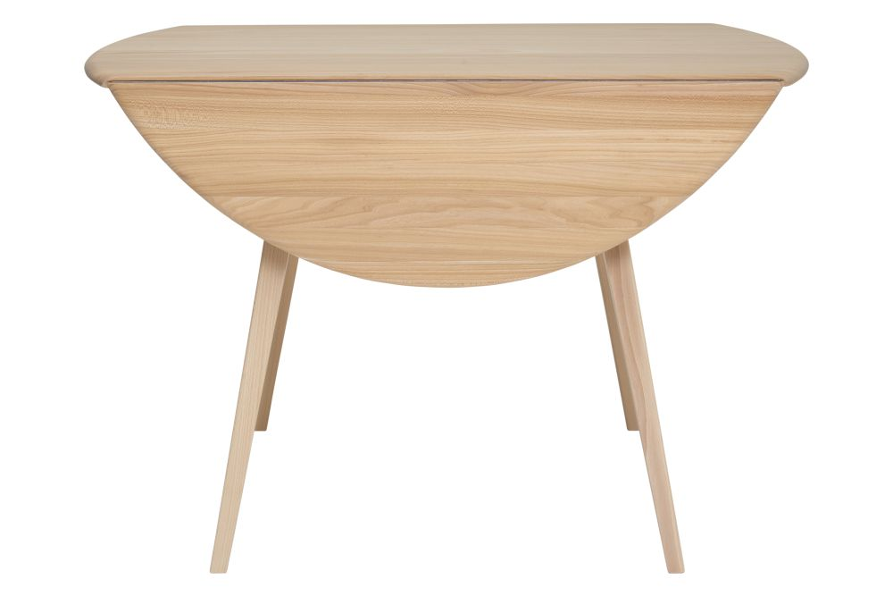 https://res.cloudinary.com/clippings/image/upload/t_big/dpr_auto,f_auto,w_auto/v1557906701/products/originals-drop-leaf-table-ercol-clippings-10971761.jpg