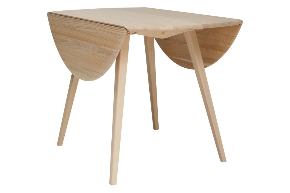 https://res.cloudinary.com/clippings/image/upload/t_big/dpr_auto,f_auto,w_auto/v1557906704/products/originals-drop-leaf-table-ercol-clippings-11202352.jpg