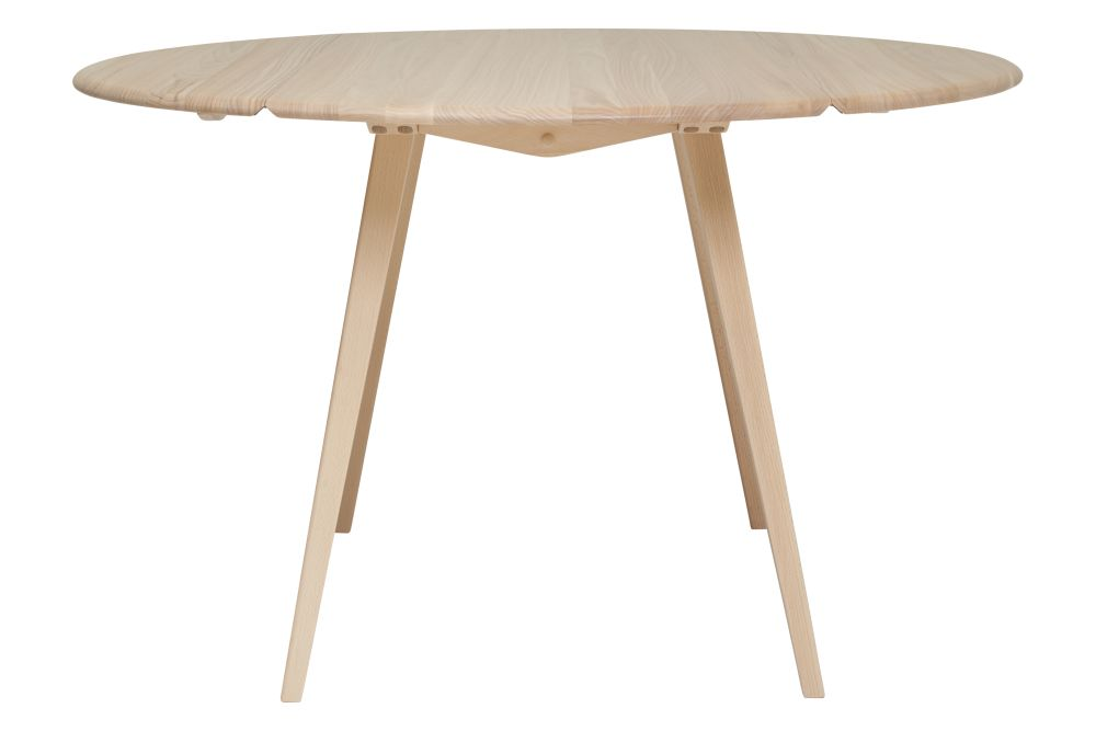 https://res.cloudinary.com/clippings/image/upload/t_big/dpr_auto,f_auto,w_auto/v1557906707/products/originals-drop-leaf-table-ercol-clippings-11202353.jpg