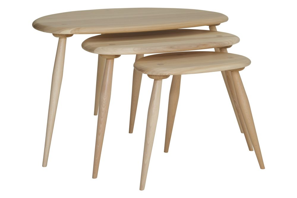 https://res.cloudinary.com/clippings/image/upload/t_big/dpr_auto,f_auto,w_auto/v1557906865/products/originals-elm-beech-nest-of-tables-ercol-clippings-10971801.jpg