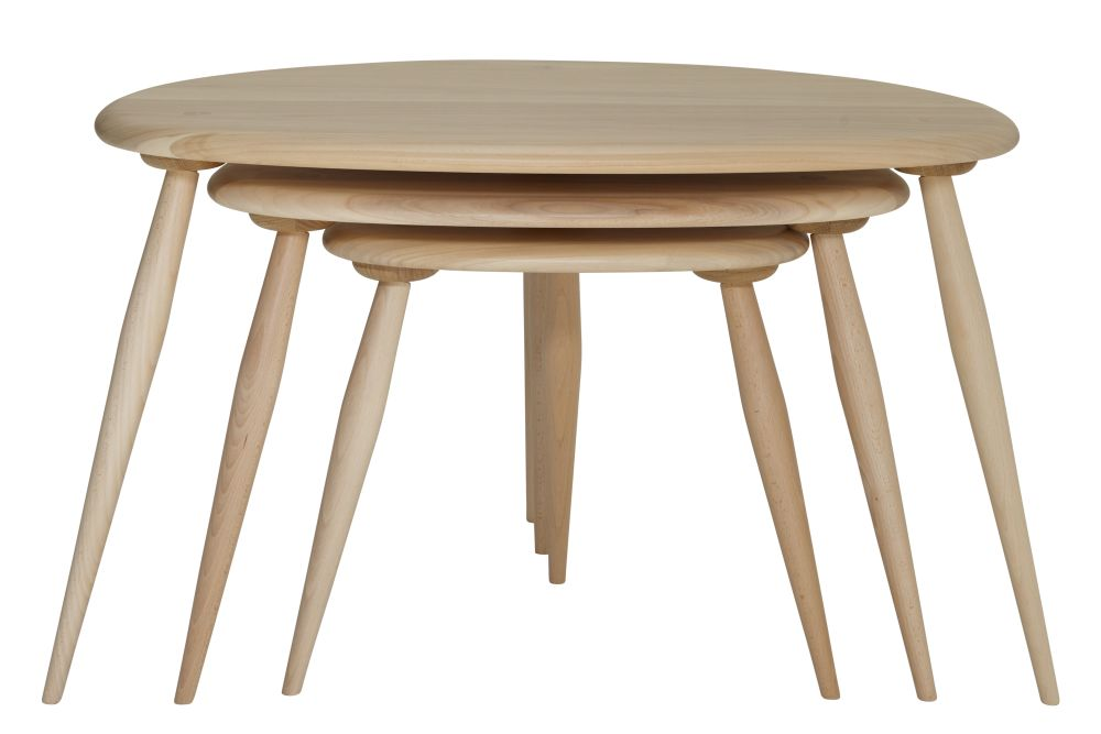 https://res.cloudinary.com/clippings/image/upload/t_big/dpr_auto,f_auto,w_auto/v1557906877/products/originals-elm-beech-nest-of-tables-ercol-clippings-10971811.jpg