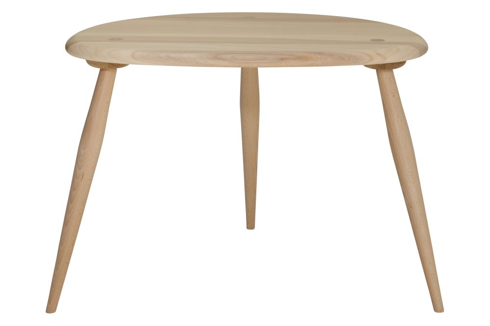 https://res.cloudinary.com/clippings/image/upload/t_big/dpr_auto,f_auto,w_auto/v1557906884/products/originals-elm-beech-nest-of-tables-ercol-clippings-10971831.jpg