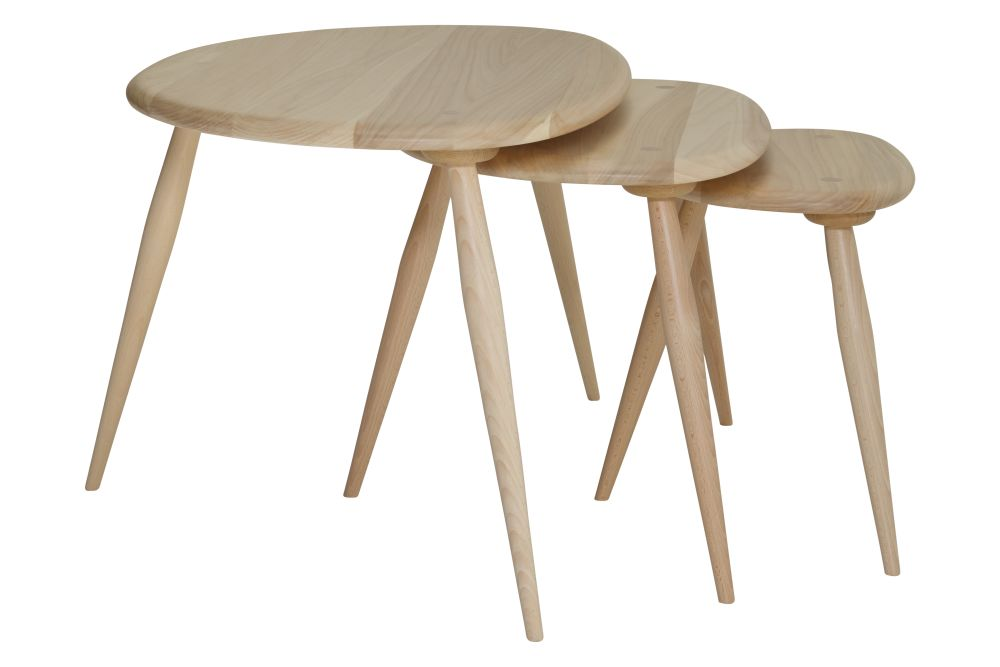 https://res.cloudinary.com/clippings/image/upload/t_big/dpr_auto,f_auto,w_auto/v1557906886/products/originals-elm-beech-nest-of-tables-beech-elm-dm-beech-elm-ercol-clippings-10971821.jpg