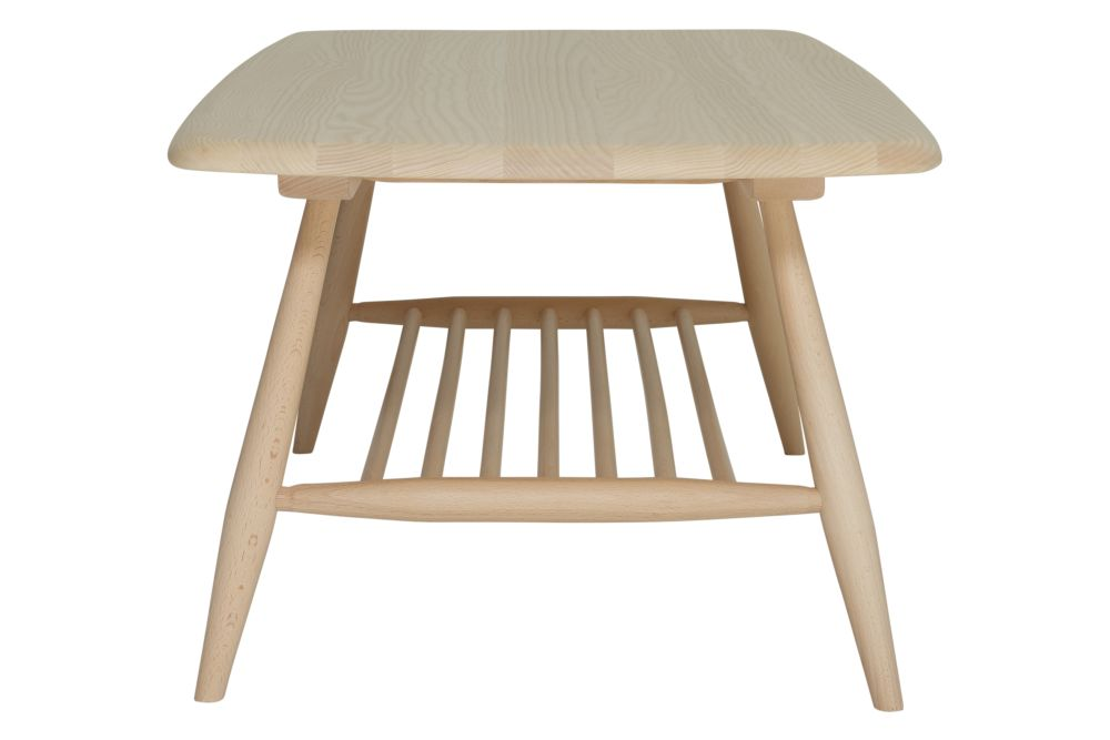 https://res.cloudinary.com/clippings/image/upload/t_big/dpr_auto,f_auto,w_auto/v1557907127/products/originals-coffee-table-ercol-clippings-10971911.jpg