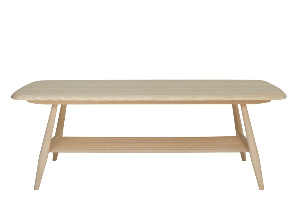 coffee table,furniture,outdoor table,rectangle,table