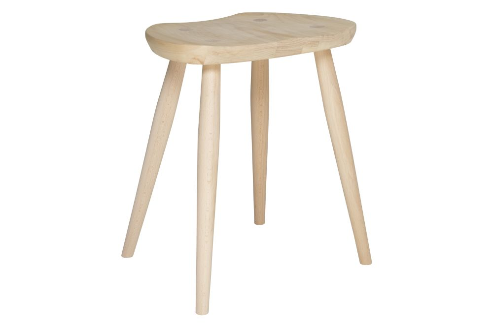 https://res.cloudinary.com/clippings/image/upload/t_big/dpr_auto,f_auto,w_auto/v1557907269/products/originals-saddle-stool-beech-elm-dm-beech-elm-ercol-clippings-10971961.jpg