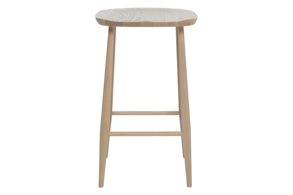https://res.cloudinary.com/clippings/image/upload/t_big/dpr_auto,f_auto,w_auto/v1557907475/products/originals-counter-stool-ercol-clippings-10972021.jpg