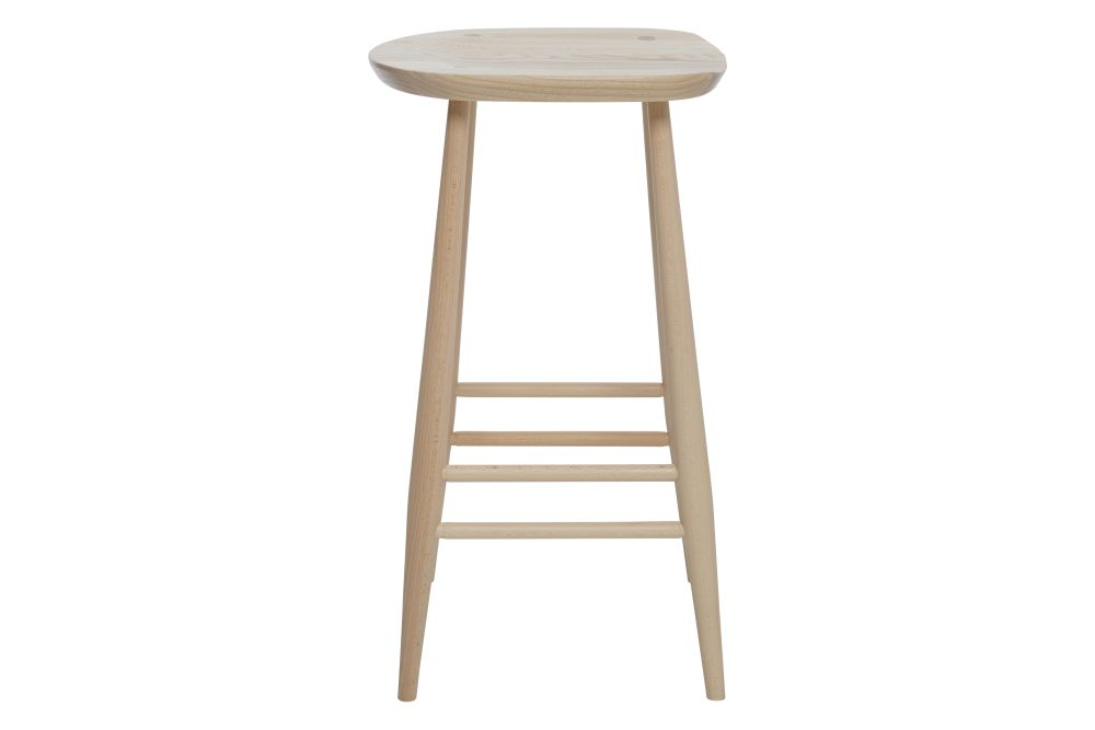 https://res.cloudinary.com/clippings/image/upload/t_big/dpr_auto,f_auto,w_auto/v1557907478/products/originals-counter-stool-ercol-clippings-10972001.jpg