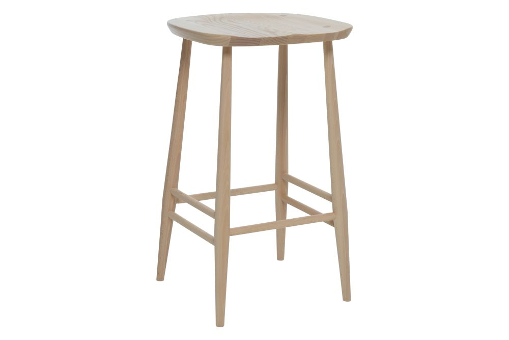 https://res.cloudinary.com/clippings/image/upload/t_big/dpr_auto,f_auto,w_auto/v1557907492/products/originals-counter-stool-dm-beech-ash-ercol-clippings-10972011.jpg