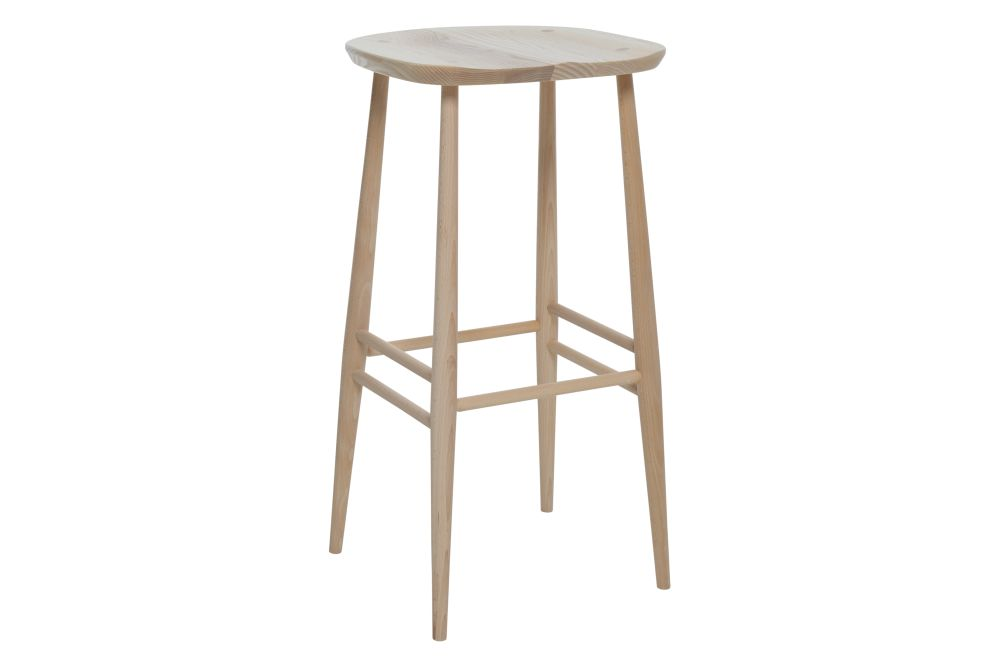 https://res.cloudinary.com/clippings/image/upload/t_big/dpr_auto,f_auto,w_auto/v1557907568/products/originals-bar-stool-dm-beech-ash-ercol-clippings-10972041.jpg