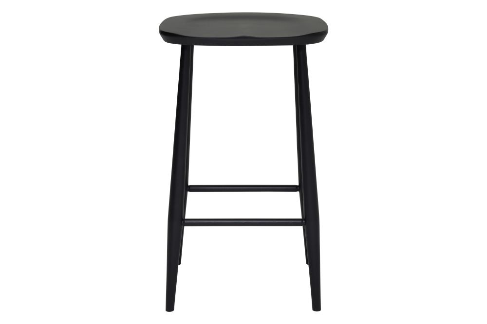 https://res.cloudinary.com/clippings/image/upload/t_big/dpr_auto,f_auto,w_auto/v1557907568/products/originals-bar-stool-ercol-clippings-10972091.jpg