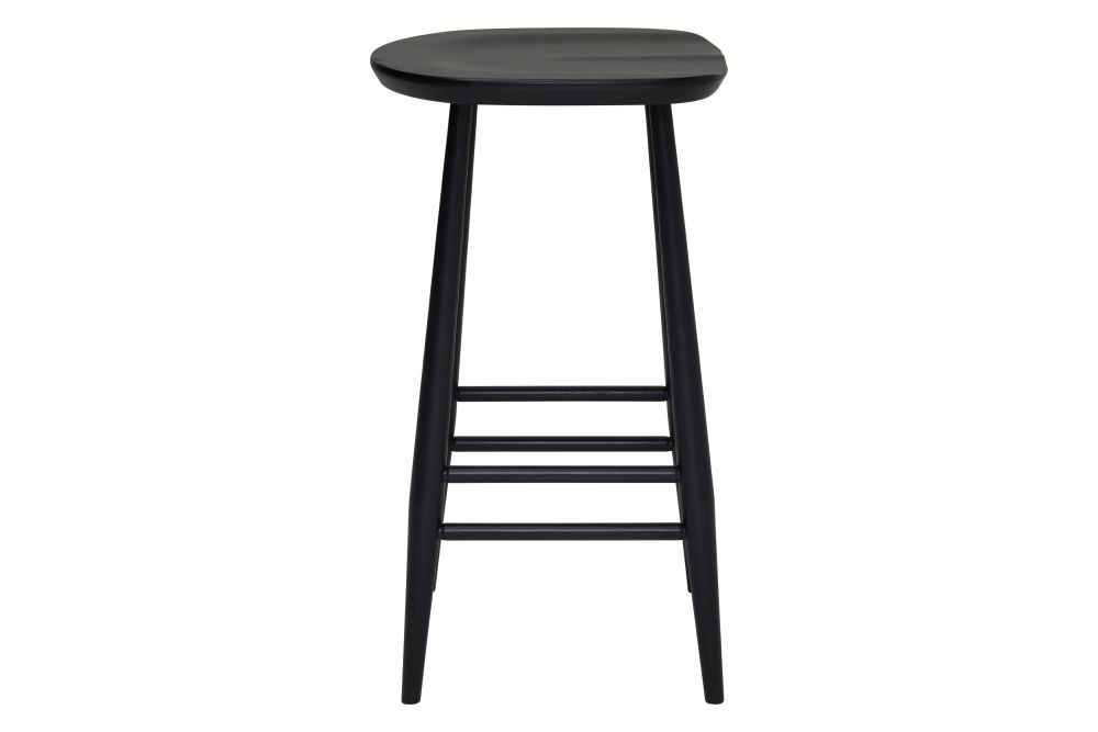 https://res.cloudinary.com/clippings/image/upload/t_big/dpr_auto,f_auto,w_auto/v1557907571/products/originals-bar-stool-ercol-clippings-11202365.jpg