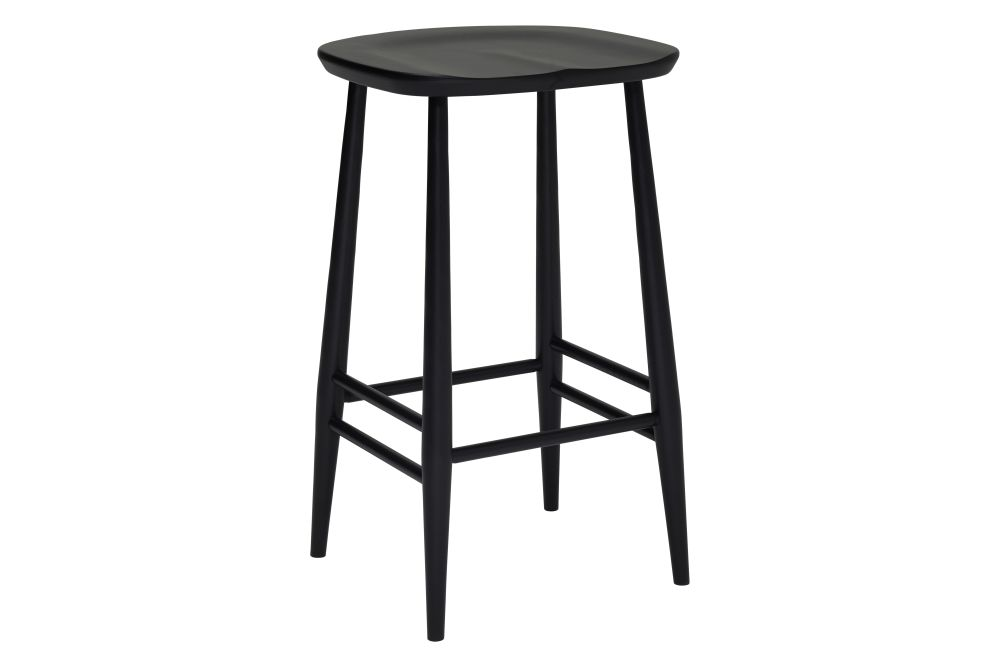 https://res.cloudinary.com/clippings/image/upload/t_big/dpr_auto,f_auto,w_auto/v1557907572/products/originals-bar-stool-half-black-bg-ercol-clippings-10972051.jpg