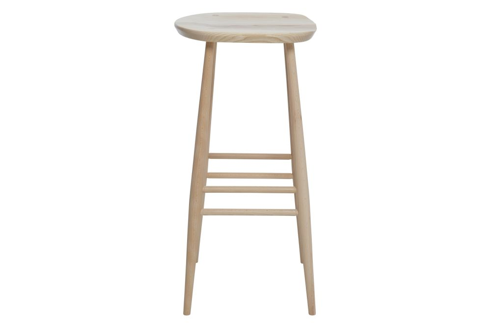 https://res.cloudinary.com/clippings/image/upload/t_big/dpr_auto,f_auto,w_auto/v1557907574/products/originals-bar-stool-ercol-clippings-11202366.jpg