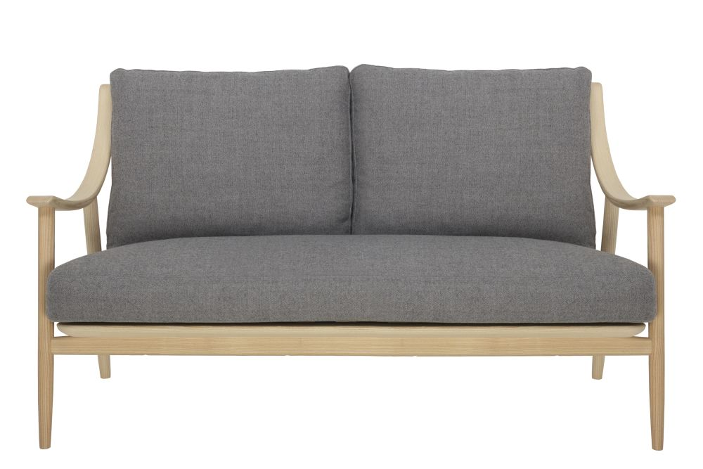 https://res.cloudinary.com/clippings/image/upload/t_big/dpr_auto,f_auto,w_auto/v1557907581/products/marino-2-seater-sofa-capture-j4001-ash-dm-ash-ercol-clippings-10991941.jpg