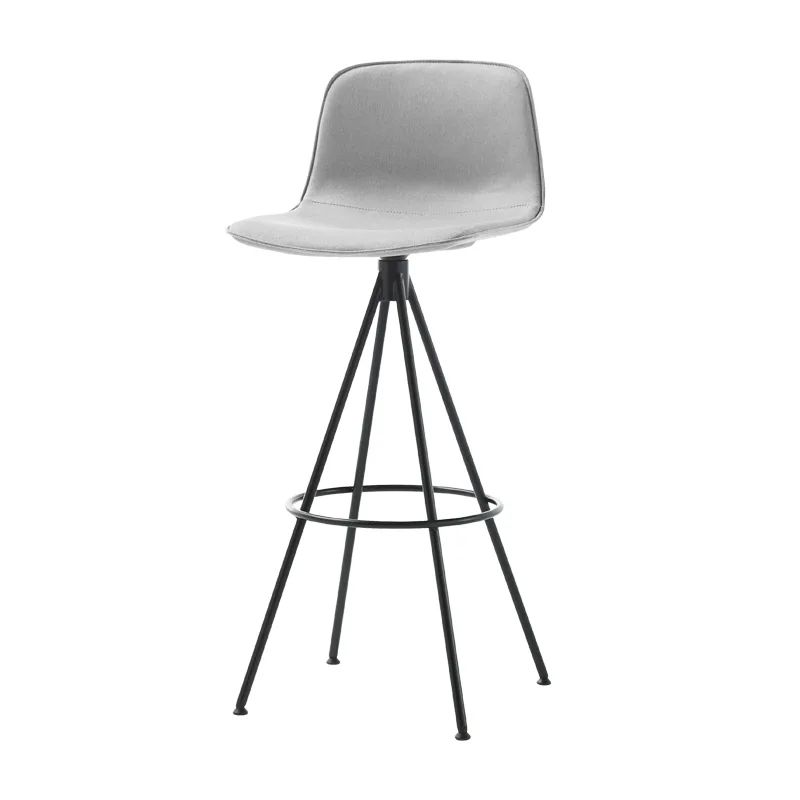 https://res.cloudinary.com/clippings/image/upload/t_big/dpr_auto,f_auto,w_auto/v1557907824/products/varya-tapiz-4-spoke-swivel-barstool-inclass-simon-pengelly-clippings-11202371.webp