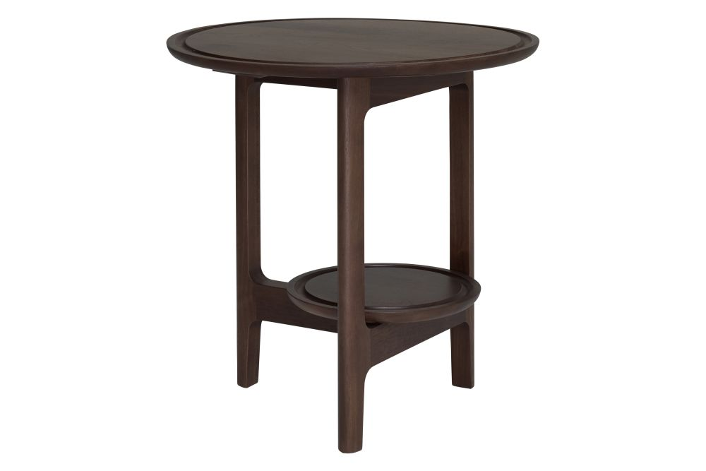 end table,furniture,outdoor furniture,outdoor table,stool,table