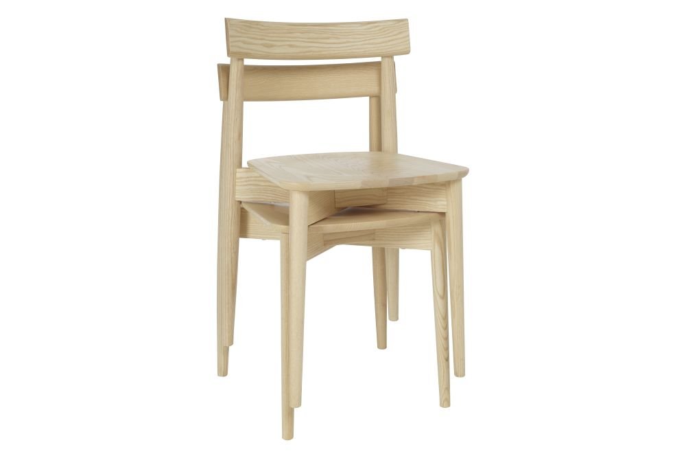 https://res.cloudinary.com/clippings/image/upload/t_big/dpr_auto,f_auto,w_auto/v1557908737/products/lara-dining-chair-ercol-clippings-10970391.jpg