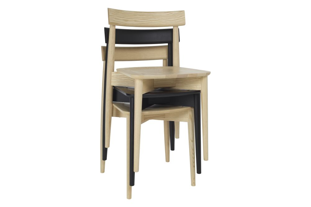 https://res.cloudinary.com/clippings/image/upload/t_big/dpr_auto,f_auto,w_auto/v1557908744/products/lara-dining-chair-ercol-clippings-10970401.jpg
