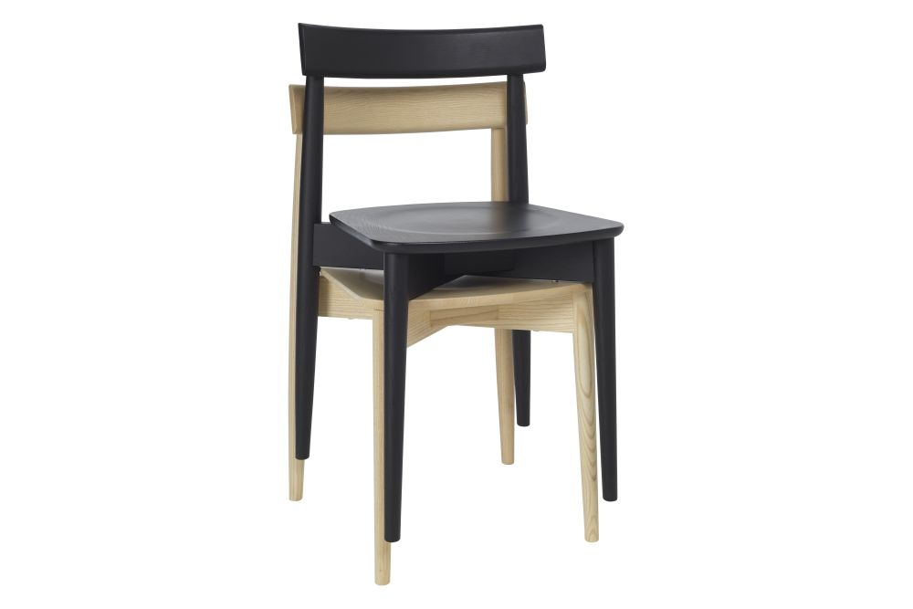 https://res.cloudinary.com/clippings/image/upload/t_big/dpr_auto,f_auto,w_auto/v1557908753/products/lara-dining-chair-ercol-clippings-10970381.jpg