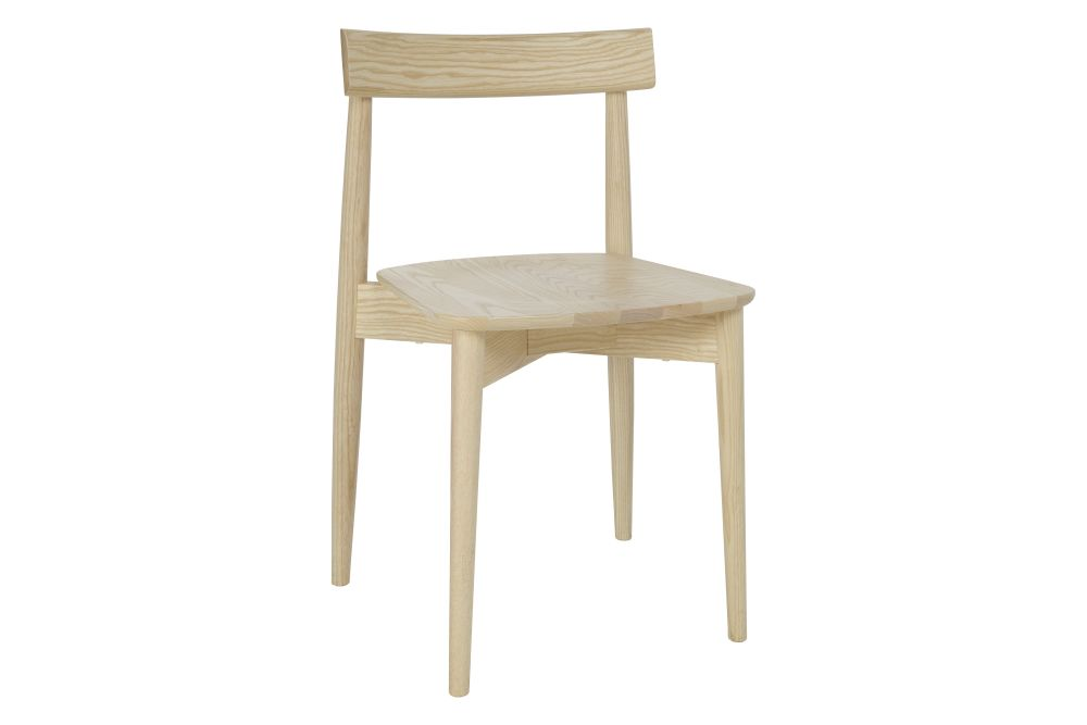 https://res.cloudinary.com/clippings/image/upload/t_big/dpr_auto,f_auto,w_auto/v1557908767/products/lara-dining-chair-ash-dm-ash-ercol-clippings-10970201.jpg