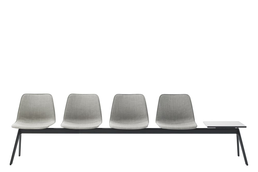 Pricegrp. c1, Colour W01-White,Inclass,Breakout & Cafe Chairs,chair,furniture,table