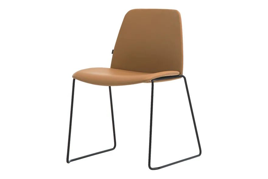 Pricegrp. c1, Colour W01-White,Inclass,Breakout & Cafe Chairs,beige,chair,furniture