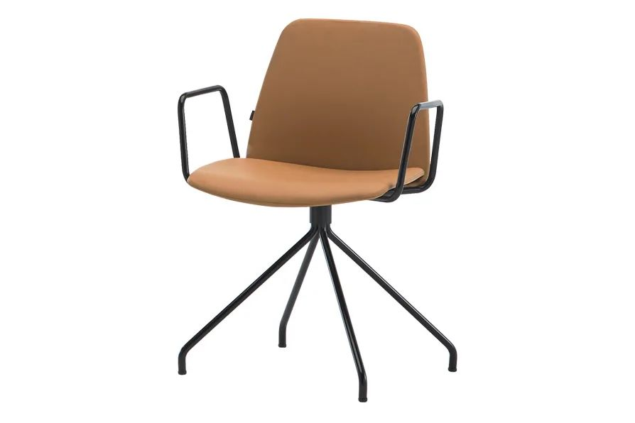 https://res.cloudinary.com/clippings/image/upload/t_big/dpr_auto,f_auto,w_auto/v1557918558/products/unnia-tapiz-armchair-4-spoke-swivel-base-inclass-simon-pengelly-clippings-11202461.webp