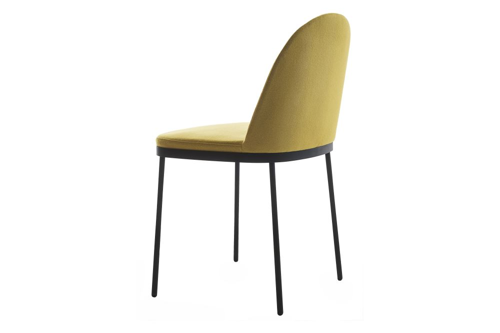 https://res.cloudinary.com/clippings/image/upload/t_big/dpr_auto,f_auto,w_auto/v1557918826/products/precious-dining-chair-moroso-johannes-torpe-clippings-11202465.jpg