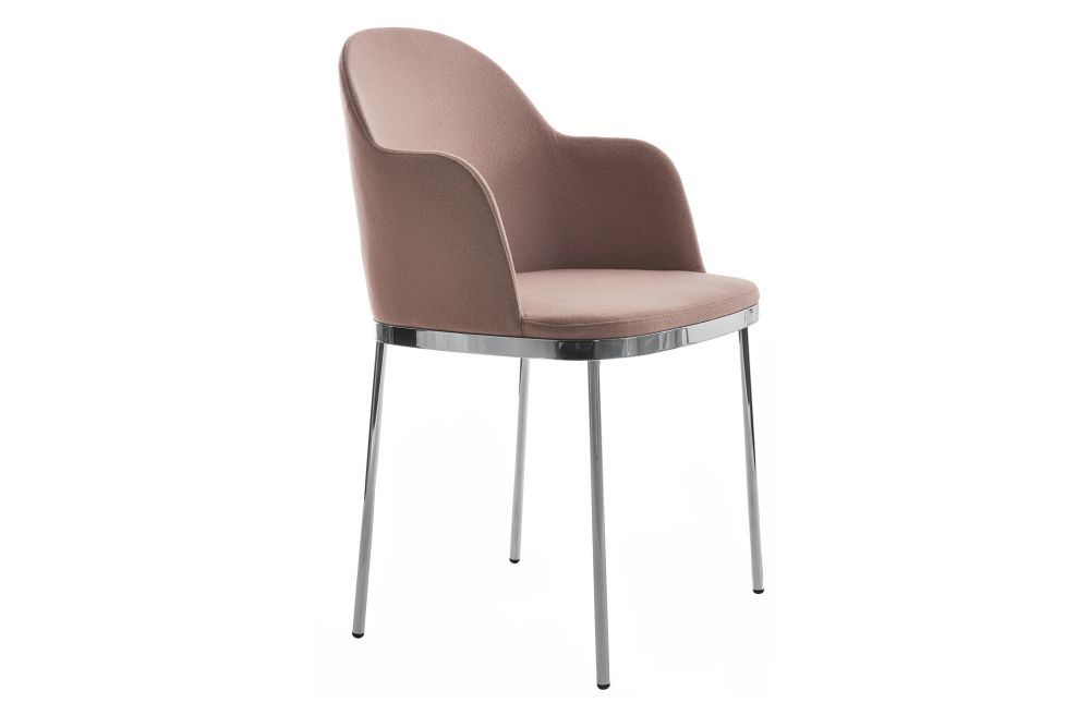 https://res.cloudinary.com/clippings/image/upload/t_big/dpr_auto,f_auto,w_auto/v1557920161/products/precious-dining-chair-with-armrest-moroso-johannes-torpe-clippings-11202483.jpg