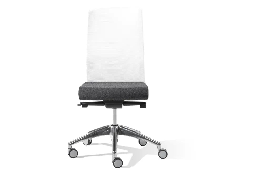 https://res.cloudinary.com/clippings/image/upload/t_big/dpr_auto,f_auto,w_auto/v1557982835/products/air-chair-with-mesh-backrest-on-castors-inclass-jean-louis-iratzoki-clippings-11202670.webp