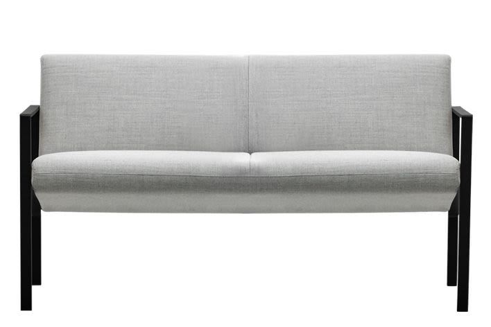 https://res.cloudinary.com/clippings/image/upload/t_big/dpr_auto,f_auto,w_auto/v1557984211/products/lund-sofa-2-seater-upholstered-inclass-jorge-pensi-clippings-11202676.jpg