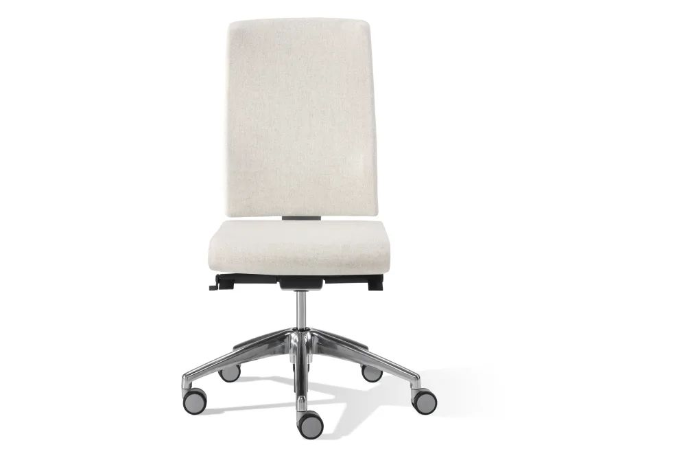 https://res.cloudinary.com/clippings/image/upload/t_big/dpr_auto,f_auto,w_auto/v1557984976/products/air-chair-with-upholstered-backrest-on-castors-inclass-jean-louis-iratzoki-clippings-11202694.webp