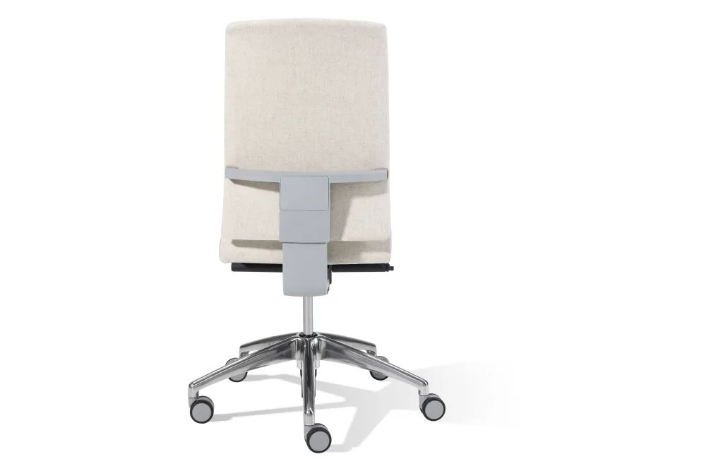 https://res.cloudinary.com/clippings/image/upload/t_big/dpr_auto,f_auto,w_auto/v1557984976/products/air-chair-with-upholstered-backrest-on-castors-inclass-jean-louis-iratzoki-clippings-11202696.webp