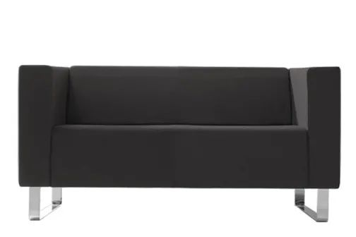https://res.cloudinary.com/clippings/image/upload/t_big/dpr_auto,f_auto,w_auto/v1557985997/products/avalon-sofa-2-seater-inclass-clippings-11202723.webp