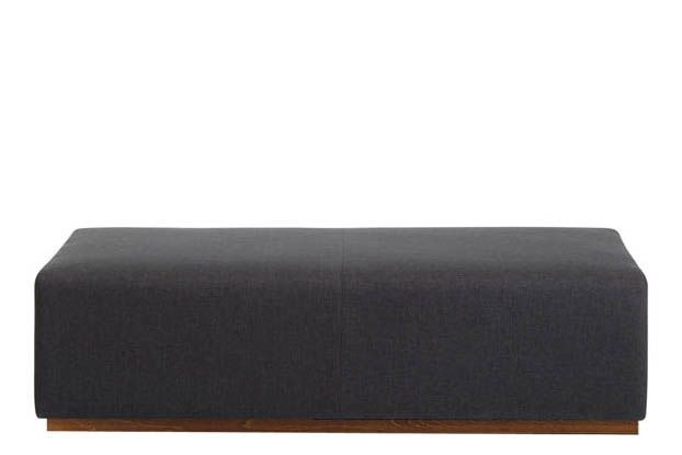 Pricegrp. c1, Beech Veneer Natural, 150 x 80 cm,Inclass,Breakout Poufs & Ottomans,couch,furniture,leather,rectangle