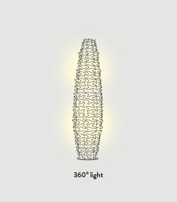 https://res.cloudinary.com/clippings/image/upload/t_big/dpr_auto,f_auto,w_auto/v1557994954/products/cactus-floor-lamp-slamp-adriano-rachele-clippings-11202787.jpg