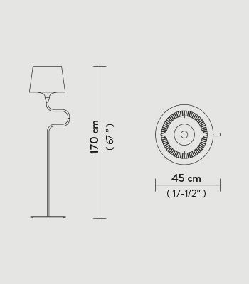 https://res.cloudinary.com/clippings/image/upload/t_big/dpr_auto,f_auto,w_auto/v1557999894/products/liza-floor-lamp-slamp-elisa-giovannoni-clippings-11202956.jpg