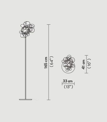 https://res.cloudinary.com/clippings/image/upload/t_big/dpr_auto,f_auto,w_auto/v1558000835/products/mille-bolle-floor-lamp-slamp-adriano-rachele-clippings-11203018.jpg