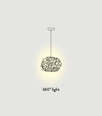 https://res.cloudinary.com/clippings/image/upload/t_big/dpr_auto,f_auto,w_auto/v1558001143/products/veli-mini-single-pendant-light-slamp-adriano-rachele-clippings-11203025.jpg