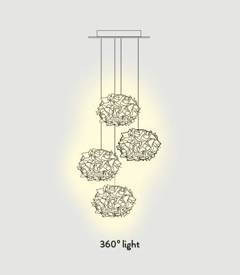 https://res.cloudinary.com/clippings/image/upload/t_big/dpr_auto,f_auto,w_auto/v1558001667/products/veli-mini-quartet-chandelier-slamp-adriano-rachele-clippings-11203030.jpg
