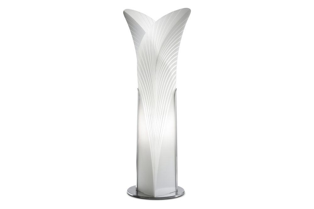 Slamp,Table Lamps,vase
