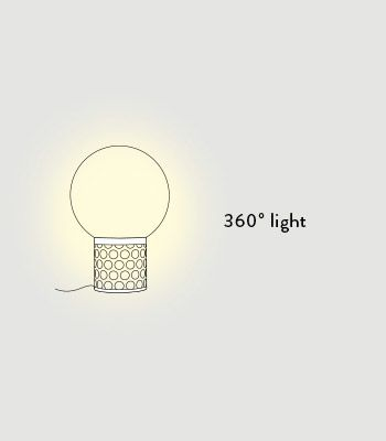 https://res.cloudinary.com/clippings/image/upload/t_big/dpr_auto,f_auto,w_auto/v1558003133/products/atmosfera-table-lamp-slamp-lorenza-bozzoli-clippings-11203076.jpg