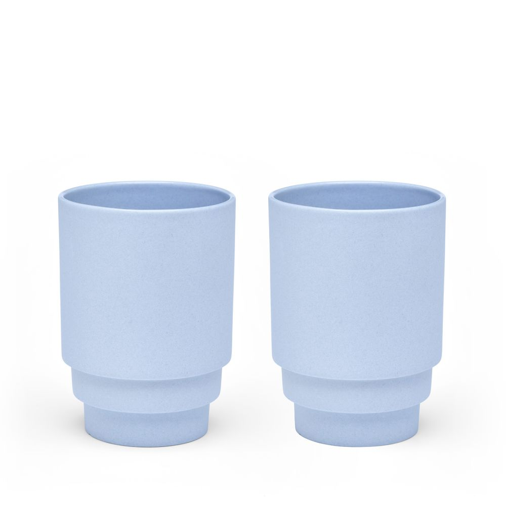 https://res.cloudinary.com/clippings/image/upload/t_big/dpr_auto,f_auto,w_auto/v1558003212/products/monday-mug-set-of-2-dark-blue-puik-siebring-zoetmulder-clippings-11203073.jpg