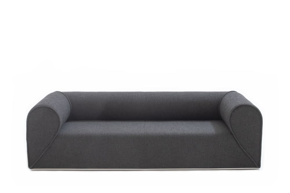 Heartbreaker Sofa S,Moroso,Sofas,couch,furniture,sofa bed,studio couch