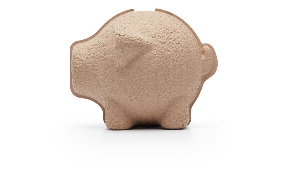 https://res.cloudinary.com/clippings/image/upload/t_big/dpr_auto,f_auto,w_auto/v1558006406/products/tammy-piggy-bank-natural-puik-clippings-11200201.jpg