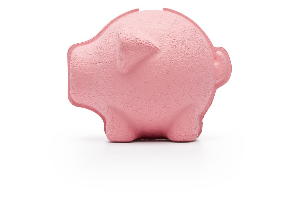 https://res.cloudinary.com/clippings/image/upload/t_big/dpr_auto,f_auto,w_auto/v1558006406/products/tammy-piggy-bank-pink-puik-clippings-11200204.jpg