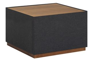 Pau Coffee Table Upholstered by Inclass