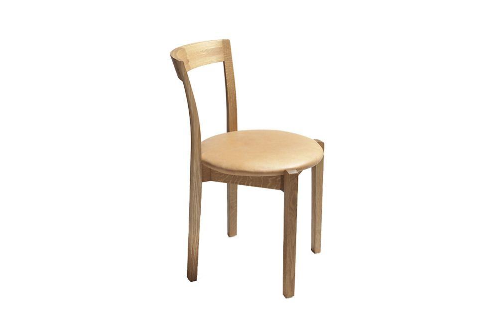 Leather 2 Elmo Vegeta,Nikari,Dining Chairs,beige,chair,furniture