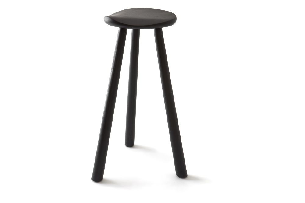 Birch Natural Oil, 72,Nikari,Stools,bar stool,furniture,stool